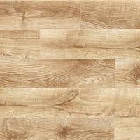 Ламинат Quattro Vintage Macadamia Oak