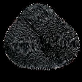 Alfaparf 3 краска для волос Evolution of the Color темный натуральный коричневый 60 мл.