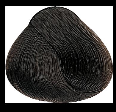 Alfaparf 5 краска для волос Evolution of the Color светлый натуральный коричневый 60 мл.