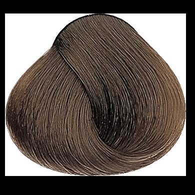Alfaparf 7 краска для волос Evolution of the Color средний натуральный блондин 60 мл.