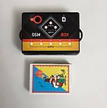 GSM реле для удаленного управления через телефон (SMS и по звонку) - Одноканальное, фото 4
