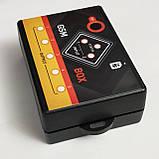 GSM реле для удаленного управления через телефон (SMS и по звонку) - Одноканальное, фото 6