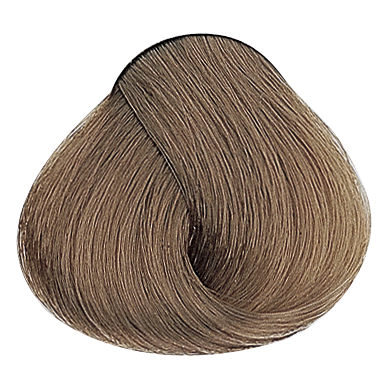 Alfaparf 8 фарба для волосся Evolution of the Color світлий натуральний блондин 60 мл