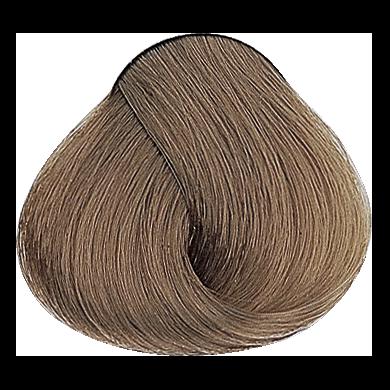 Alfaparf 8 краска для волос Evolution of the Color светлый натуральный блондин 60 мл.