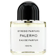 Byredo Palermo парфюмированная вода 100 ml. (Байредо Палермо), фото 3