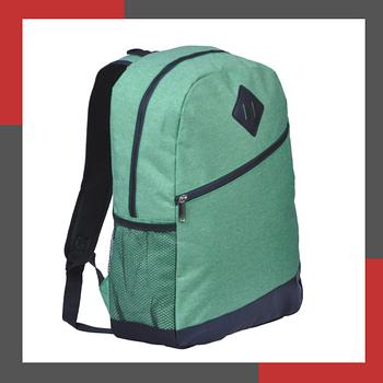 Рюкзаки для подорожі