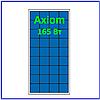 Солнечная панель 165Вт АХ-165Р-36 5ВВ Axioma