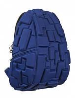 Рюкзак MadPax Blok Full Pack WILD BLUE YONDER, большой