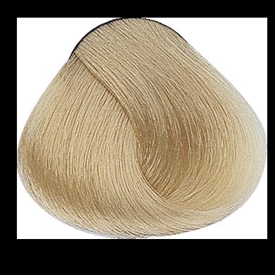 Alfaparf 10 фарба для волосся Evolution of the Color екстрасвітлий натуральний блондин 60 мл