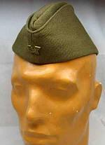 Звезда солдата военно-полевая, фото 2