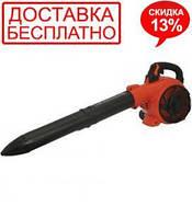 Воздуходувка Vitals LP 2572b + бесплатная доставка