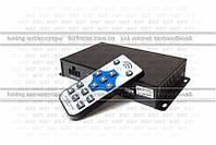 Универсальный автомобильный цифровой видеорегистратор BGT-C-VCR01