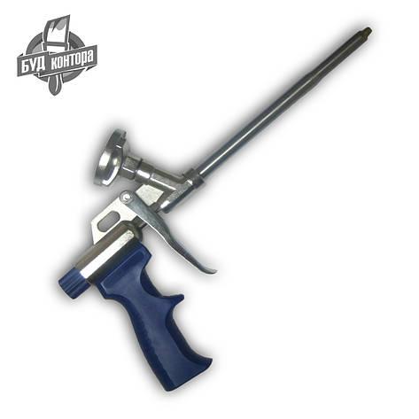 Пістолет для піни Tytan Caliber 30, фото 2