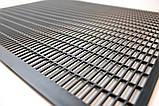 Разделительная решетка 10р  пластиковая  Лисонь, фото 3