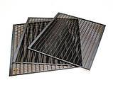 Разделительная решетка 10р  пластиковая  Лисонь, фото 7