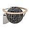 Электрокаменка Harvia Globe GL70E 6.9 кВт вес камней 50 кг парная 10 м.куб, фото 3