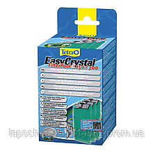 Фильтрующий картридж Tetra Filter Pack 250/300 C с активированным углем для фильтра Tetra Easy Crystal 250/300