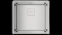 Кухонная мойка Тека FLEXLINEA RS15 45.40 нержавеющая
