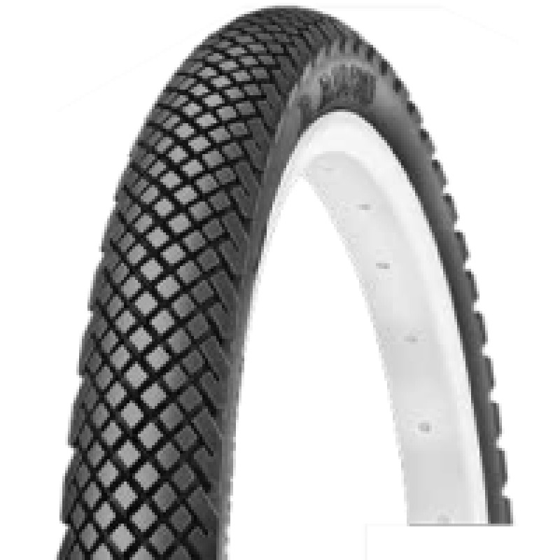 Покрышка Ralson 16 x 1,75 R-4160 Country Hill