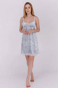 Ночные сорочки, платья