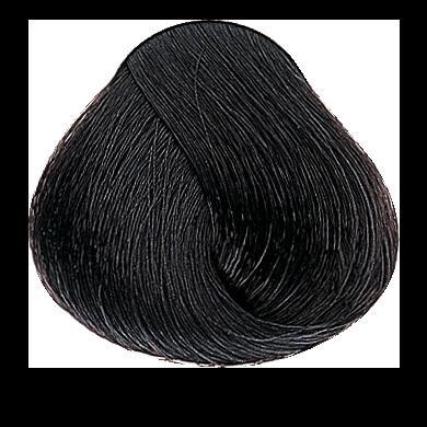 Alfaparf 4NI краска для волос Evolution of the Color средний интенсивный натуральный коричневый 60 мл.