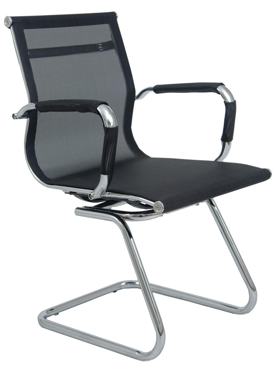 Крісло офісне Кельн (СФ)