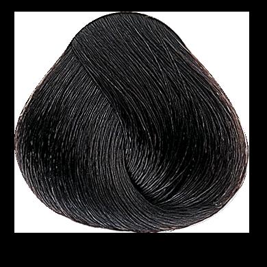 Alfaparf 5NI краска для волос Evolution of the Color светлый интенсивный натуральный коричневый 60 мл.