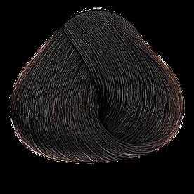 Alfaparf 6NI краска для волос Evolution of the Color темный интенсивный натуральный блонд 60 мл.