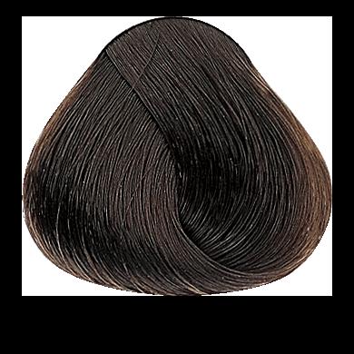 Alfaparf 7NI фарба для волосся Evolution of the Color середній інтенсивний натуральний блонд 60 мл