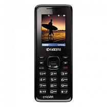 Телефон Kyocera Domino S1310 CDMA, фото 2