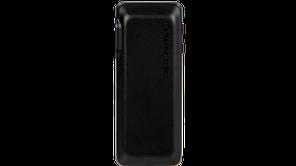 Телефон Kyocera Domino S1310 CDMA, фото 3