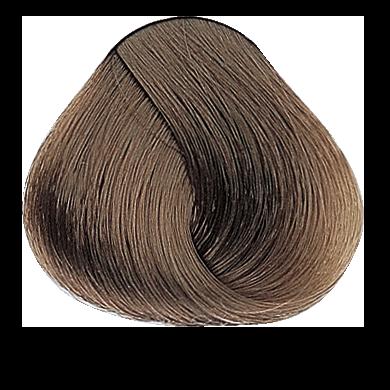 Alfaparf 8NI краска для волос Evolution of the Color светлый интенсивный натуральный блонд 60 мл.