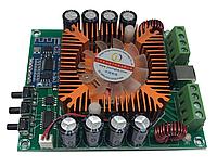 Усилитель плата TDA7850H - 12-14,4В; 200Вт (4х50Вт), фото 1