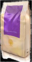 Корм Essential Highland Living (чёрная индейка, говядина Абердин-Ангус, голубь, куропатка, лосось), 3 кг, фото 1