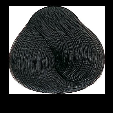 Alfaparf 5.1 краска для волос Evolution of the Color светлый коричневый пепельный 60 мл.