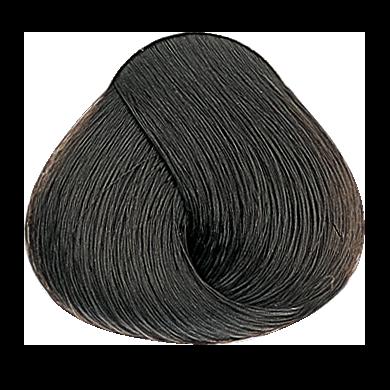 Alfaparf 6.1 краска для волос Evolution of the Color темный блонд пепельный 60 мл.