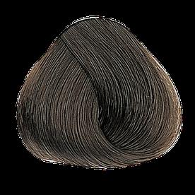 Alfaparf 7.1 краска для волос Evolution of the Color средний блонд пепельный 60 мл.
