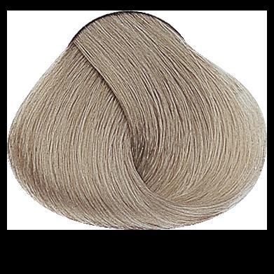 Alfaparf 9.1 краска для волос Evolution of the Color очень светлый блонд пепельный 60 мл.
