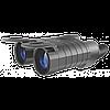 Бинокль Expert VM 8x40