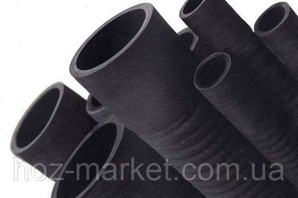 Рукав(шланг) гумовий всмоктуючий В-1-150 ГОСТ5398-76