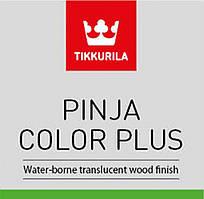 Антисептик Pinjacolor HB Tikkurila цвет 1805 Пиньяколор ХБ водный, 18л, промтара