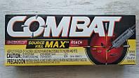 Комбат Макс гель от тараканов ШПРИЦ 30г, фото 1