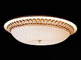 Настенно-потолочный светодиодный светильник 80W, фото 2