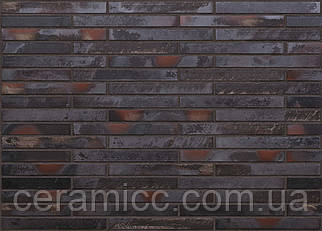 King Klinker ASTEROID HOUSE (LF09) 285x85x22 - (35 шт/м2)