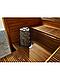 Электрокаменка Harvia Kivi PI70E 6.9 кВт вес камней 100 кг парная 10 м.куб, фото 3