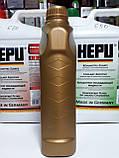 Синтетическое моторное масло ENEOS HYPER 5W-30, 1л, фото 7