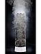 Електрокаменка Harvia Kivi PI90, 9 кВт вага каменів 100 кг парна 14 м. куб з пультом, фото 2