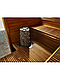 Електрокаменка Harvia Kivi PI90, 9 кВт вага каменів 100 кг парна 14 м. куб з пультом, фото 3