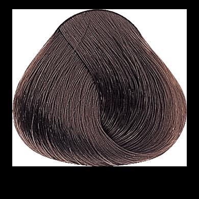 Alfaparf 7.21 краска для волос Evolution of the Color средний перломутрово-пепельный блондин 60 мл.