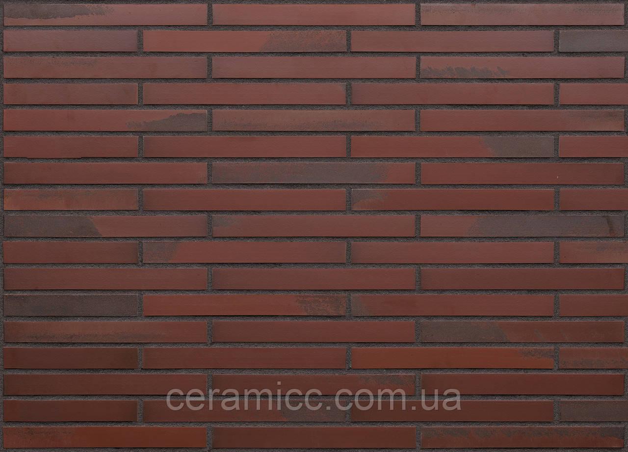 King Klinker RED ZEPPELIN (LF16)  285x85x22 - (35 шт/м2)